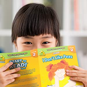 reading, early readers, start to read, vocabulary, comprehension, kids reading books - School Zone - Hidden Pictures Around The World Workbook - Ages 5 And Up, Hidden Objects, Hidden Picture Puzzles, Geography, Global Awareness, And More (School Zone Activity Zone® Workbook Series)