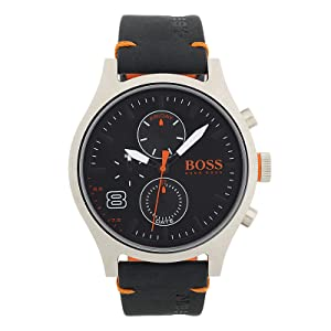 Hugo Boss,Boss Orange, Boss, Birthday,gifts,valentines day,