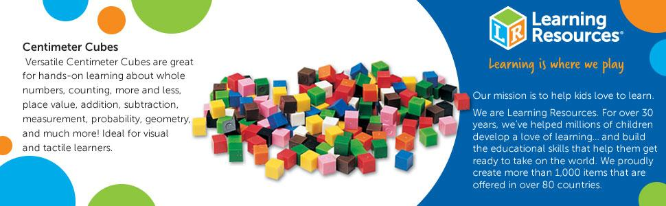 picture relating to Centimeter Cubes Printable named Discovering Supplies Centimeter Cubes, Fixed of 1000