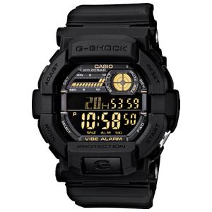 GD350-1