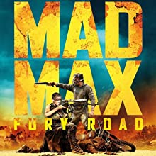 mad max fury road tom hardy charlize theron george miller