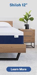 mattress full; mattresses; mattress in a box;