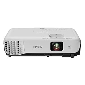 epson, projector