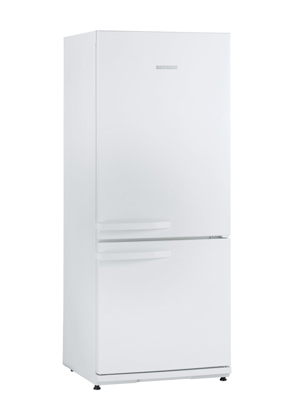 Severin KS 9770 Combi Frigorífico, 173 L / 54 L, Blanco: Amazon.es ...