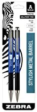 zebra f301, zebra f301a, zebra pen, zebra pens, zebra ballpoint pen