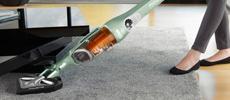 Rowenta Air Force Extreme RH8812WH - Aspirador sin bolsa, sin ...