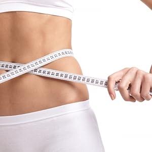 ダイエット 体重計 食事制限 デブ ストレッチ トレーニング 美脚 引き締め