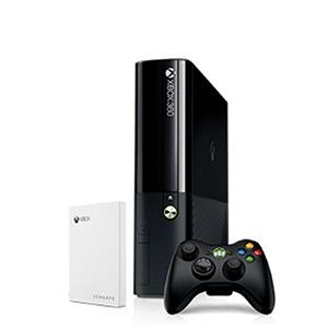 Compatible avec Xbox 360