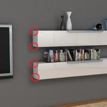 SX keu, om op te hangen, meubels, huis, doe-het-zelf, decoratie, huis, kamer, muur,