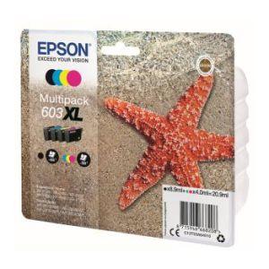 epson, photo printing, xp-2100, home printing, ink, cartridges, starfish