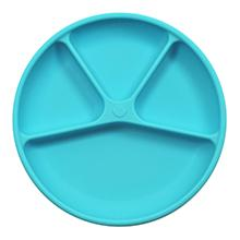 non-toxic, best baby dishes, best toddler dishes, suction base, toddler dishes portions