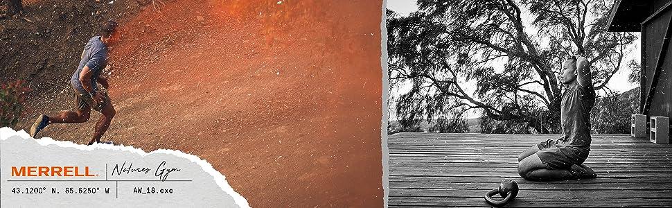 Trail; drop 6mm; amorti; accroche; légèreté; dynamisme; dynamique; amorti; maintien