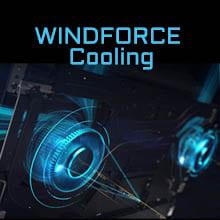 Best cooling; Super Cool; Cool laptop