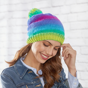f6dab75291b Try a Burst of Color with Super Saver Stripes