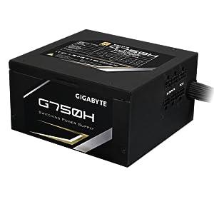 G750H