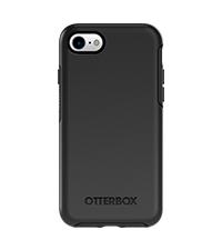 otterbox symmetry, symmetry iphone 8, otterbox, iphone 8 symmetry, iphone 7 symmetry, otterbox