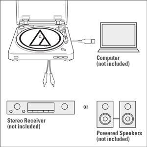 dual stereo plug dual monitor plug wiring diagram