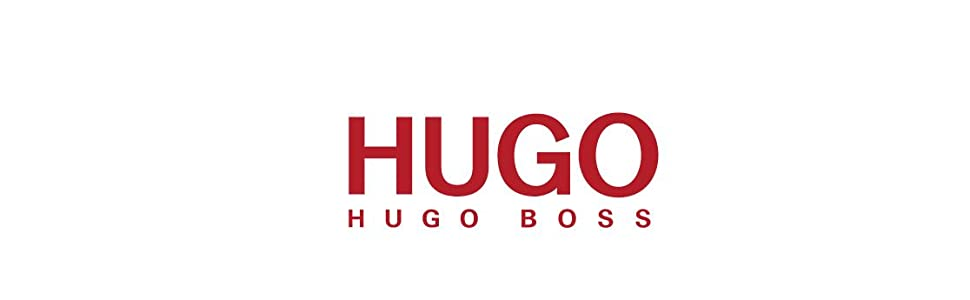 Hugo;HUGO;Boss;hugo boss; men's;watches'watch;men'gents;