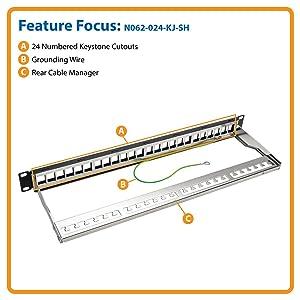 PA66-DSM disjoncteur Wifi Shell ignifuge P//2P//3P//4P t/él/éphone APP interrupteur /à distance AC220V 1P 16A