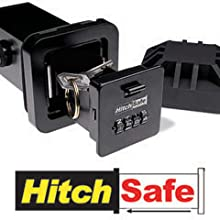 HitchSafe