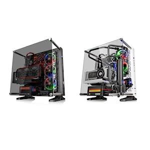 Thermaltake Core P3 Tempered Glass Edition