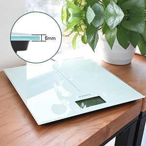 scales digital weight