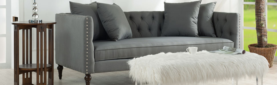 Stanbury Couch