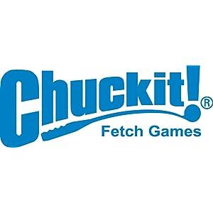 Image Result For Amazon Com Chuckit Pro M Launcher Pet Supplies