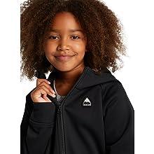kids apparel clothes clothing hoodie zipper sweatshirt pullover hood warm fall jacket soft