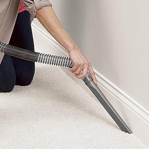 Vacuum, Upright vacuum, Best vacuum, Bagless vacuum, BISSELL, Pet vacuum, Powerful vacuum