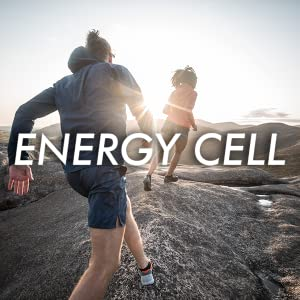 Energy Cell