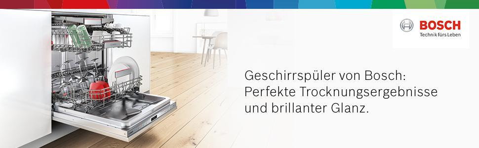 Siemens Sn45m539eu Baugleich Bosch Latest Splmaschine Edelstahl