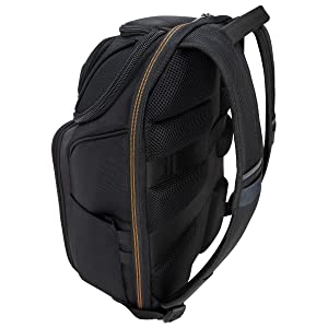 checkpoint friendly backpack, checkpoint backpack, laptop travel backpack, laptop backpack