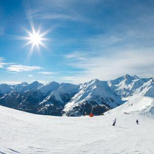 lucky bums snow sport ski helmet