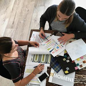 momeni area rug rugs tradition quality design process