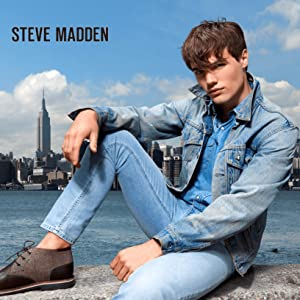 Complete Your Look And Match Your Style With One Of Our Other Steve Madden Accessories Listed Below
