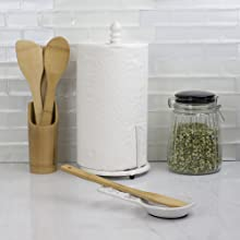 marble trivet, trivets for hot dishes, large trivets for countertops, trivets for hot pots, iron tri