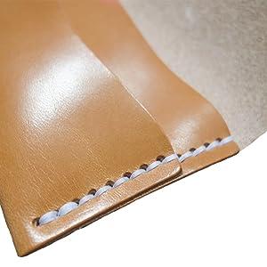 Faler brand; faler; fold wallet; card wallet; card case; mens wallet; leather; slim; thin; john