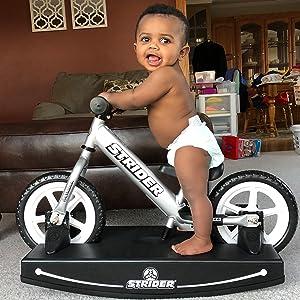 baby boy bike