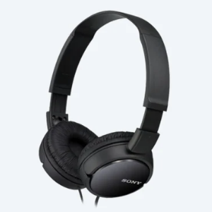 ZX110 headphones