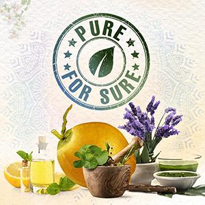 vegan,sulphate free body butter,nourishing body butter;skin care;soft skin;skin repair;cocosoulcream