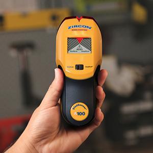 A100, stud, studs, finder, finer, studfinder, studfiner, wallscanner, studsensor, sensor, beam, scan
