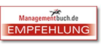 managmentbuch.de