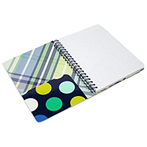 write, writing, pen, pencil, note, book, spiral, subject