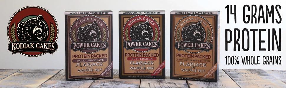 whey protein, protein powder, protein bars, protein, vegan protein powder, whey protein powder