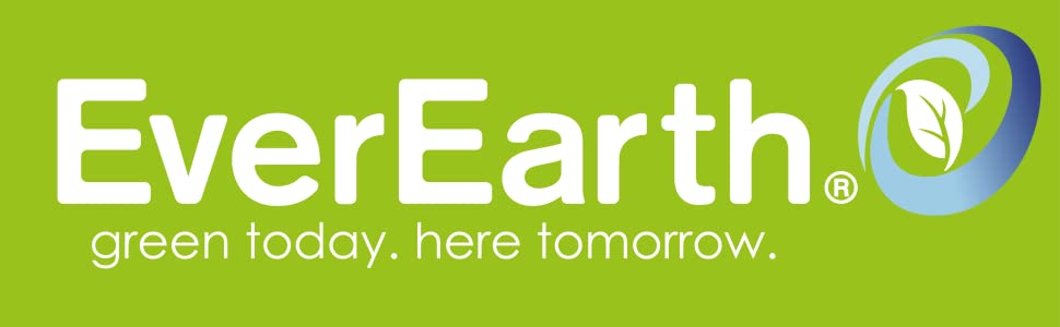 EverEarth, wooden toys, learning toys, sustainable toys
