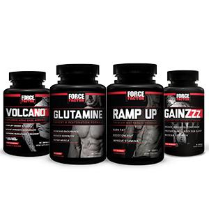 Amazon.com: Ramp Up Thermogenic Supplement to Boost Energy