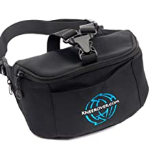 Knee Rover Mini Backpack fanny pack