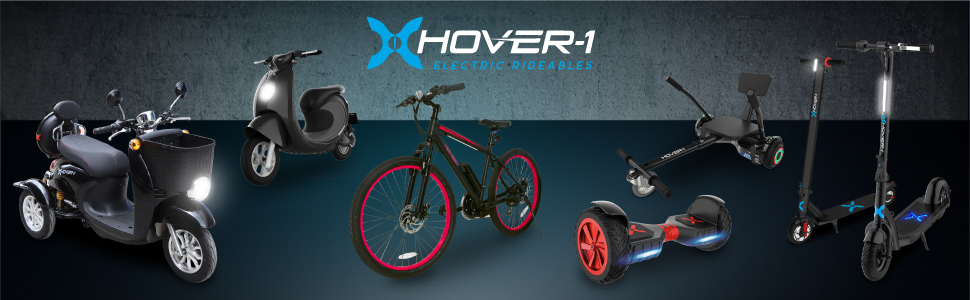 hover1 helix  razor hoverboard hover board h1 segway swagtron hover board safe and reliable UL 2272