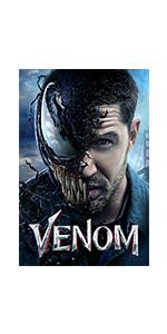 Venom (Digitaler Download)